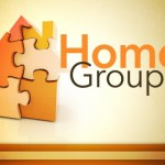 homegroups-520x390