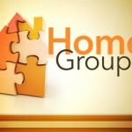 homegroups-520x390